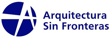 Espacio virtual de formación de Arquitectura Sin Fronteras - España